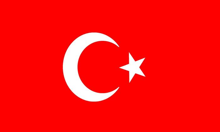 Bitlis'ten Kahreden Haber: 11 Şehit!