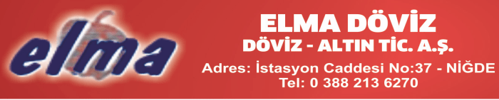 Ana Orta Reklam